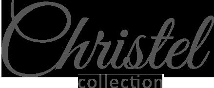 Интернет-магазин домашней одежды